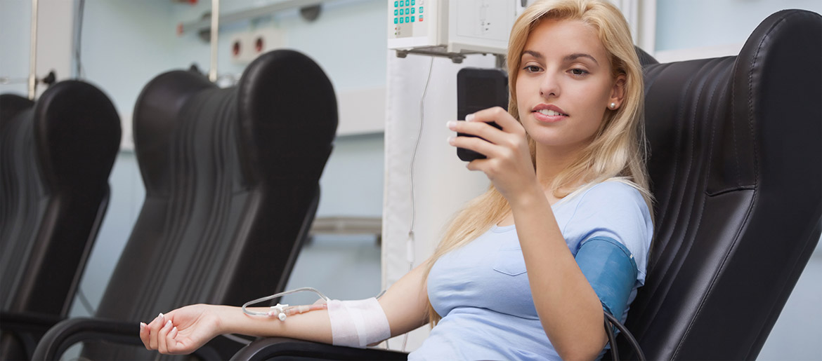 Chelation Therapy Benefits Could Save Your Life - The Natural Health
